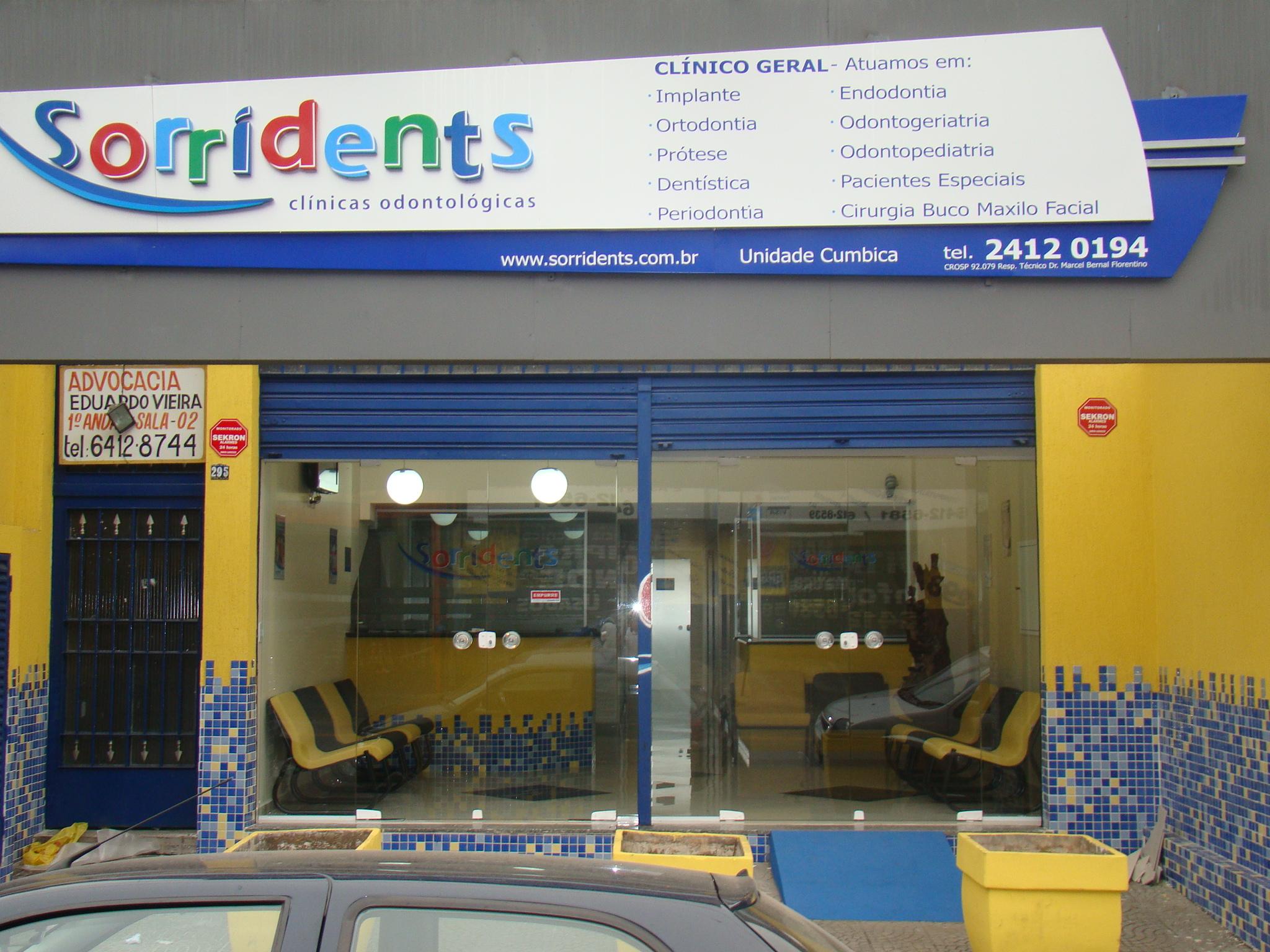 Rede de franquias de Odontologia investe em expansão em Guarulhos – SP