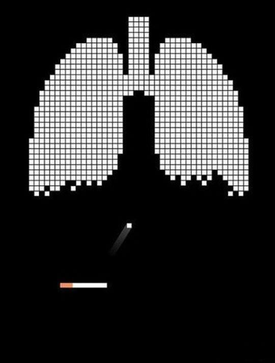 Dia Nacional do Combate ao Fumo